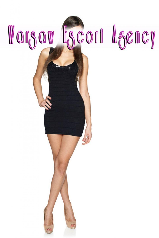 Lauren Krakow Escort Poland, phone 48508995963, girl in