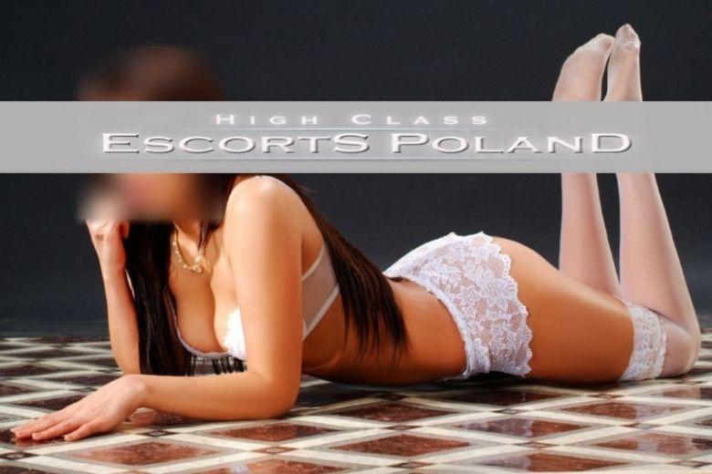 Massage anal sex escort girl krakow